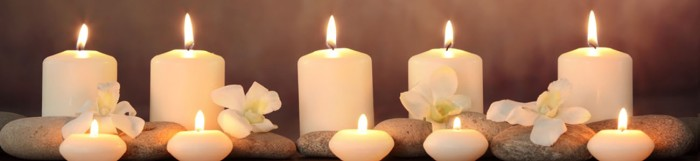 872_candles_banner2