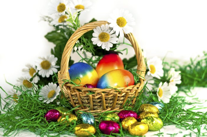 easter_baskets_by_mudukrull-d5y1cpr