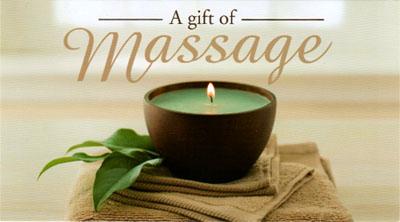 hoh_massagegift