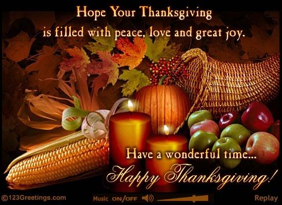 54bd6bd2ef5e2856c2e856b82006a25b--thanksgiving-ecards-happy-thanksgiving-images
